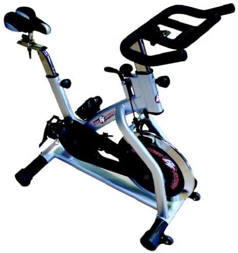 Best Fitness BFSB10 Exercise Bike