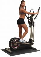 Best Fitness Cross Trainer Elliptical