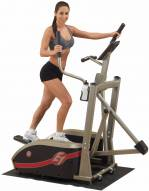 Best Fitness Center Drive Elliptical