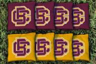 Bethune-Cookman Wildcats Cornhole Bag Set