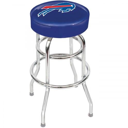 Buffalo Bills NFL Team Bar Stool