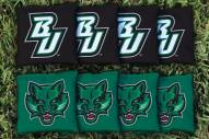 Binghamton Bearcats Cornhole Bag Set