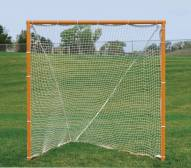Bison Competition Lacrosse Goal - Pair