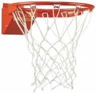 "Bison Protech Breakaway Basketball Rim for 42"" Short Boards"