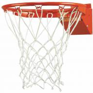 Bison TruFlex Competition Breakaway Basketball Rim