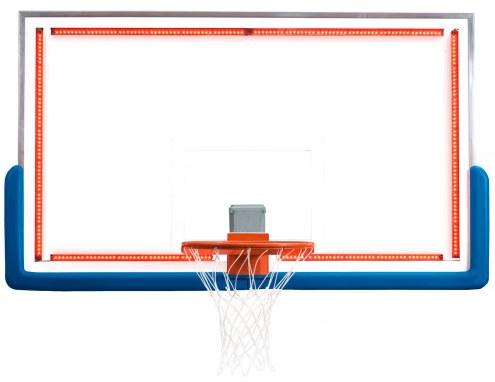 Bison Universal Correct Call Basketball Backboard Alert System