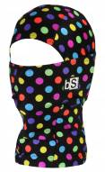 BlackStrap The Kids Hood Balaclava