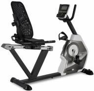 Bladez Fitness Synapse SR3i Recumbent Exercise Bike