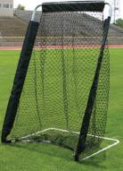 Blazer Football Kicking and Punting Cage and Net