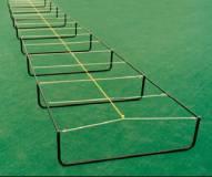 Blazer Football Knee High Trainer - 16 feet