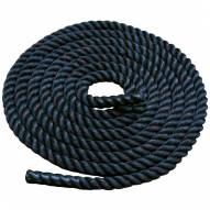 "Body Solid 1.5"" Diameter 30 ft Fitness Training Rope"