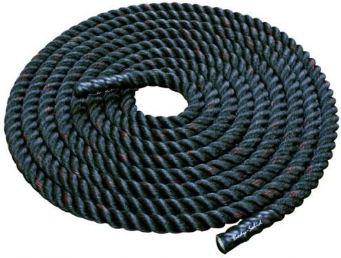 "Body Solid 2"" Diameter 50 ft Fitness Training Rope"