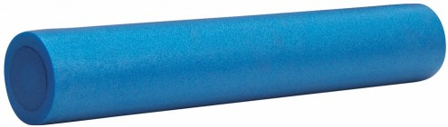 "Body Solid 36"" Blue Foam Roller - Full"