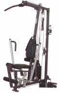 Body Solid Compact Home Gym