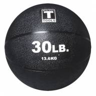 Body Solid 30 lb Medicine Ball