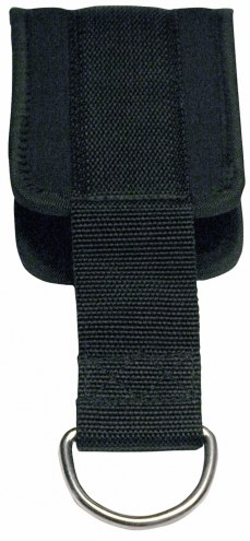 Body Solid Nylon Dipping Strap