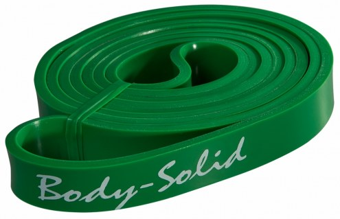"""Body Solid 0.75"""" Power Band - Light"""