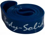"""Body Solid 1.75"""" Power Band - Heavy"""