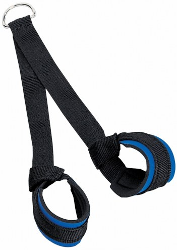 Body Solid Triceps Strap