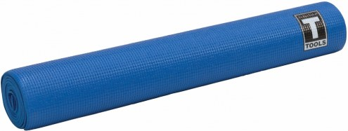 Body Solid 3mm Yoga Mat