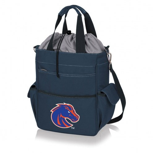 Boise State Broncos Activo Cooler Tote