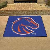 Boise State Broncos All-Star Mat