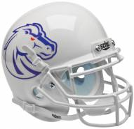 Boise State Broncos Alternate 2 Schutt XP Authentic Full Size Football Helmet