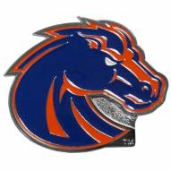 Boise State Broncos Class III Hitch Cover