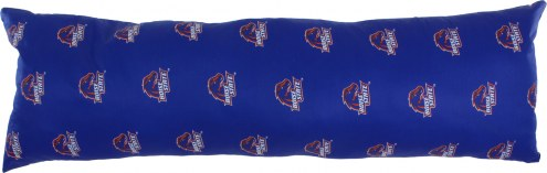 "Boise State Broncos 20"" x 60"" Body Pillow"