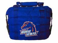 Boise State Broncos Cooler Bag