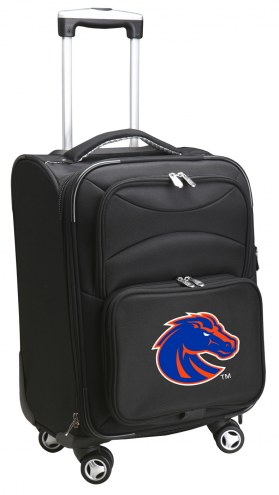 Boise State Broncos Domestic Carry-On Spinner