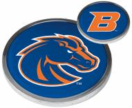 Boise State Broncos Flip Coin