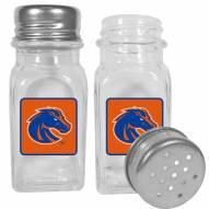 Boise State Broncos Graphics Salt & Pepper Shaker