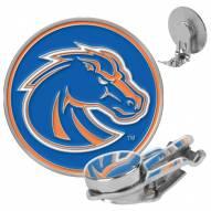 Boise State Broncos Magic Clip