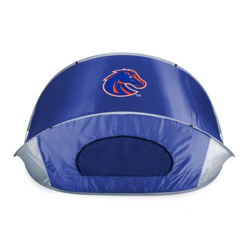 Boise State Broncos Manta Sun Shelter