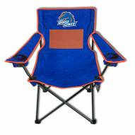 Boise State Broncos Monster Mesh Tailgate Chair