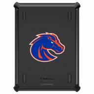 Boise State Broncos OtterBox Defender iPad Case