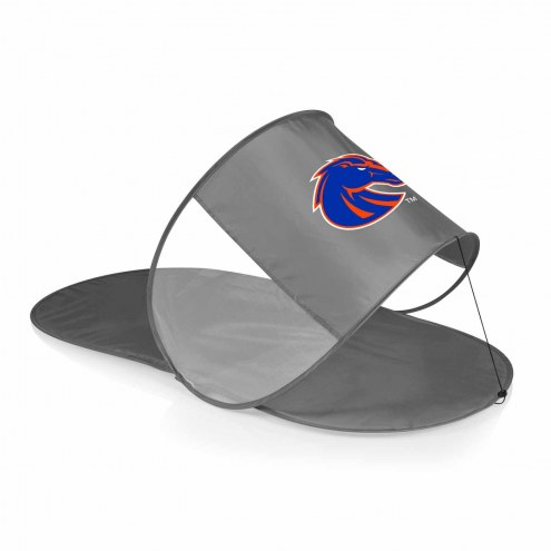 Boise State Broncos Personal Sun Shelter