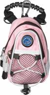 Boise State Broncos Pink Mini Day Pack