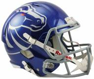 Boise State Broncos Riddell Speed Collectible Football Helmet