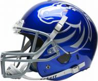 Boise State Broncos Schutt XP Collectible Full Size Football Helmet