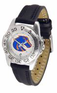 Boise State Broncos Sport Women's Watch
