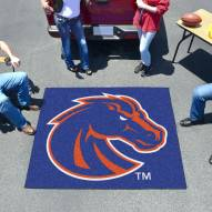 Boise State Broncos Tailgate Mat