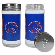 Boise State Broncos Tailgater Salt & Pepper Shakers