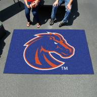 Boise State Broncos Ulti-Mat Area Rug