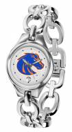 Boise State Broncos Women's Eclipse Watch