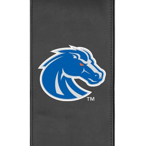 Boise State Broncos XZipit Furniture Panel