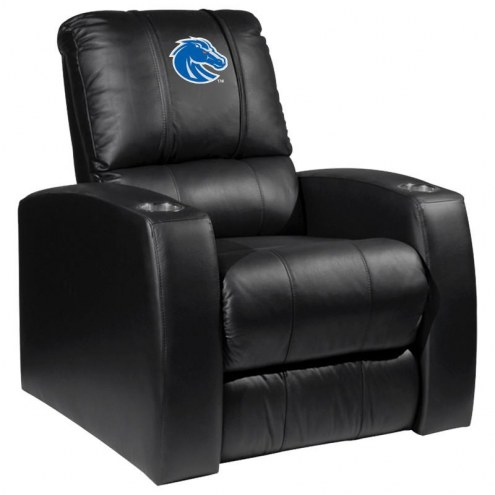 Boise State Broncos XZipit Relax Recliner