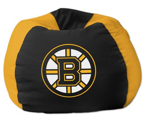Boston Bruins Bean Bag Chair