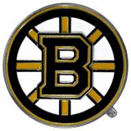 Boston Bruins Class III Hitch Cover